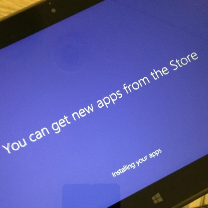 Launching Lumia 2520 © Terri Nakamura_WP_20140520