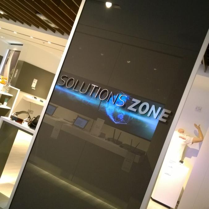 Solutions-Zone-Terri-Nakamura-WP-20140521