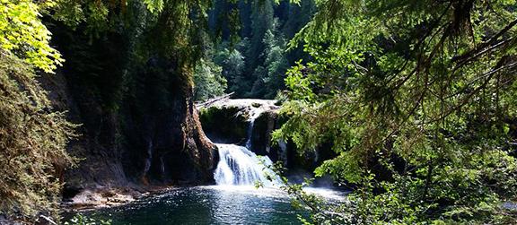 waterfall2-L_SM