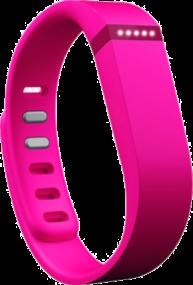 13 FITBIT Flex Wireless Activity+Sleep Wristband 4.5 $99