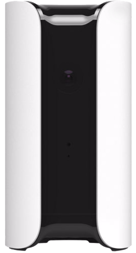 14 Canary all in one Home Security System 4 $199