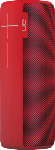 16 Ultimate Ears Megaboom 4.5 $249