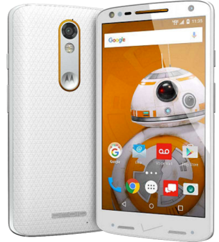 19 BB-8 Droid Turbo2 4 $624