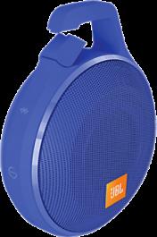 7 JBL Clip+ Bluetooth Speaker
