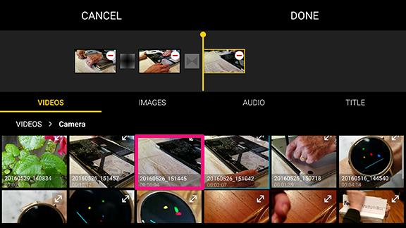 5-Add another clip © terrinakamura