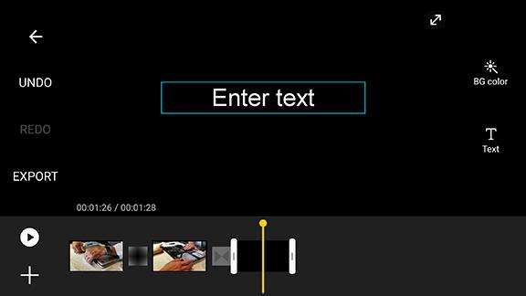 7-Enter text © terrinakamura