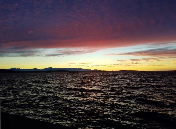 © terri-nakamura-alki-sunset-fathers-day-2016