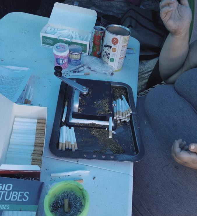 terri-nakamura-homeless-cigarette