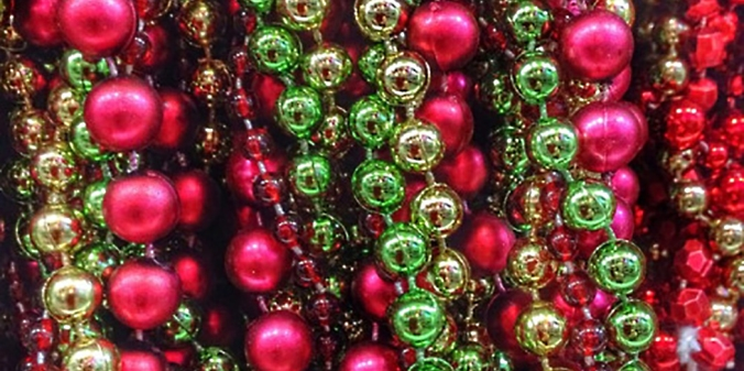 christmas-decorations